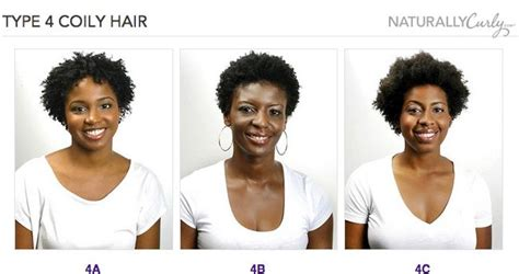 curly hair guide what s your curl pattern best haircut for my hair type quiz haircuts models ideas