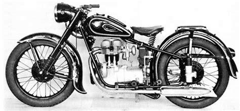 Bmw Motorrad H Ndler D Nemark by Die Modelle