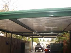 Steel Carport Designs Stratco Carports In Melbourne Steel Carports Installed