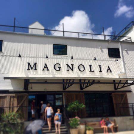 the magnolia store magnolia market store picture of magnolia market at the