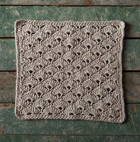 pattern age html jazz age crochet washcloth knitting patterns and crochet