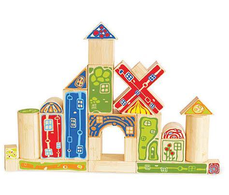 I Do 4 By Hape award winning hape bamboo seas playset toys