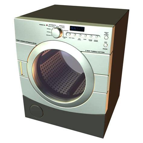 Waschmaschine Kaufen Worauf Achten 5585 by Trockner Kaufen Worauf Achten Waschmaschine Worauf Achten