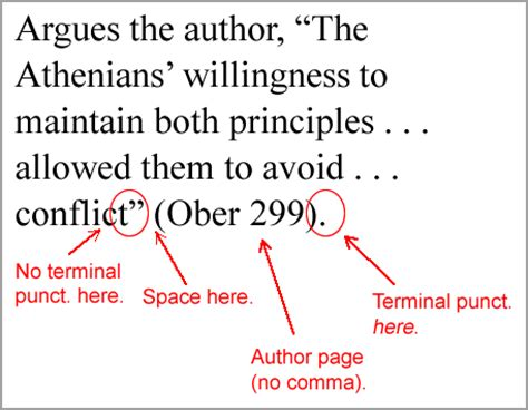 Properly Cite Quotes In An Essay by Quotes About Cite Quotationof