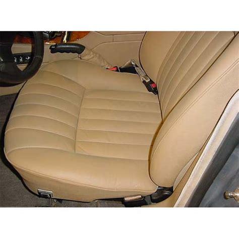 jaguar xj seat covers world upholstery trim jaguar xj series 1968 2010