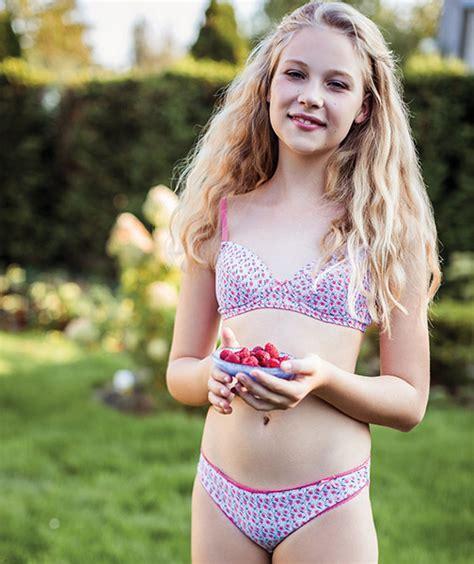 junior teen intimates junior girls in panty briefs hot girls wallpaper
