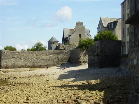 plymouth to roscoff prices property for sale speaking agents in