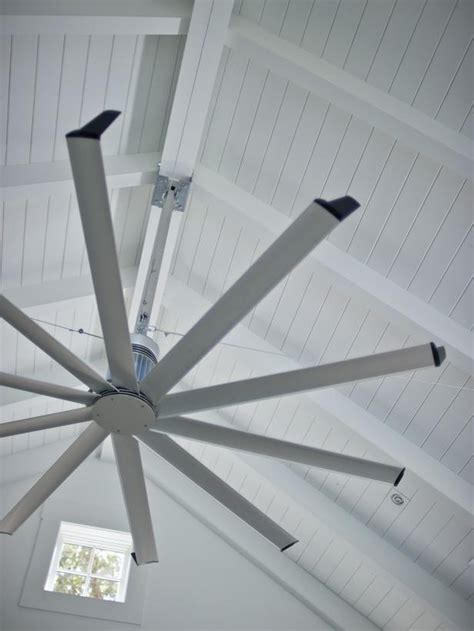 smart home ceiling fan 98 best images about in the press on pinterest