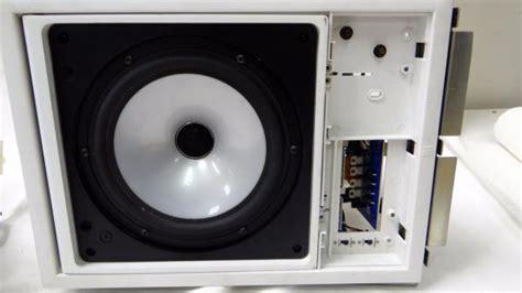 pair kef ci2002qt motorized in ceiling audiophile
