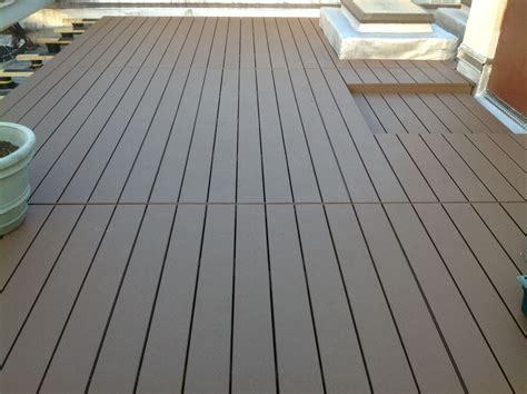2018 aluminum decking cost aluminum deck cost materials