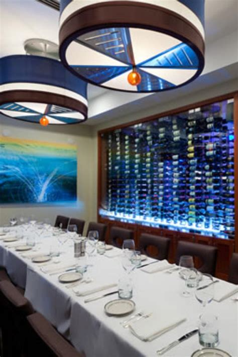 the oceanaire seafood room san diego ca image gallery oceanaire san diego