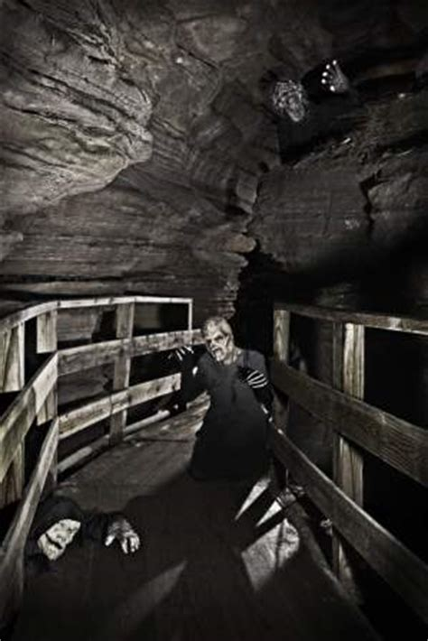 dells ghost boat haunted ghost boat tours take passengers on a spooky