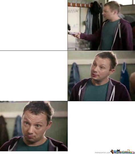 Meme Template Creator - snicker template by lyoko meme center