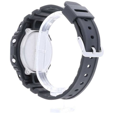 orologi casio offerte orologio cronografo uomo casio g shock dw 5600e 1ver