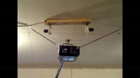 Safety Sensors For Garage Doors Home Inspector Rochester Mn Reveals Garage Door Safety Sensors 507 665 1597 Call Us