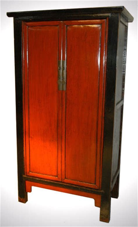 antique wardrobes and armoires chinese antique cabinets armoires and wardrobes asian baltimore by antiques by zaar