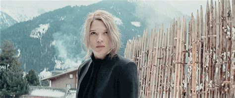 lea seydoux gif laa seydoux gifs find share on giphy
