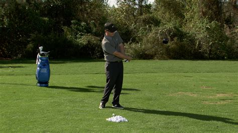david duval golf swing david duval golf downswing thoughts golf channel