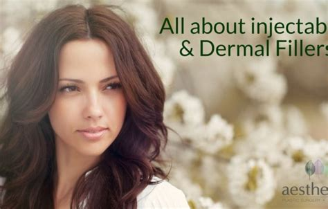 summer changing to fall options at aesthetica aesthetica