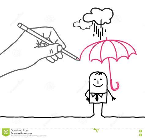 imagenes llorando niños dibujos de lluvia best gotas de lluvia finest dibujos de