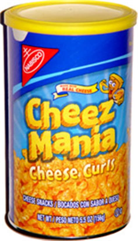 planters cheese curls nabisco cheez mania cheese curls