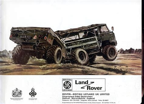 land rover 101 land rover faq repair maintenance 101 forward control