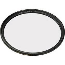 Diskon B W 86mm Uv Filter Mrc 010m Made In Germany b w 86mm xs pro uv mrc nano 010m filter 66 1066127 b h