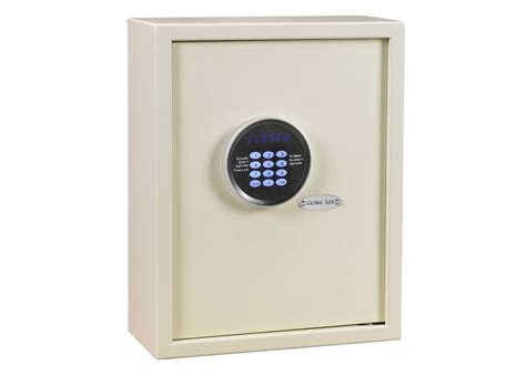 hotel room safes hotel safes hotel room safes 18 years of trust global safe corp