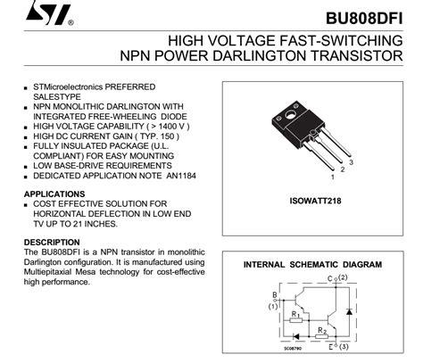 reemplazo de transistor c3807 transistor d1555 datasheet 28 images solucionado