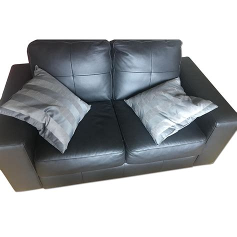 furniture affordable ikea love seat to suit living rooms furniture ikea love seat cover ikea love seat ikea