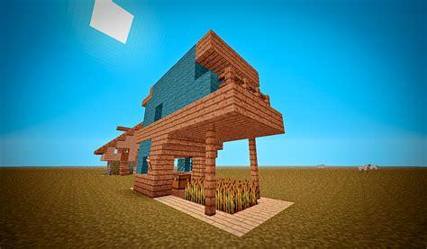 home designer pro 14 ashoo home designer pro v2 28 images landscaping plans