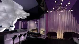 Balcony Ideas For Apartments » Ideas Home Design
