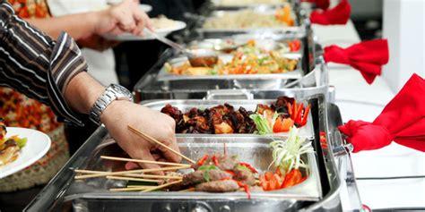 Seri Menu Resep Menu Pesta fashion menu pesta pernikahan pilih prasmanan atau gubuk vemale