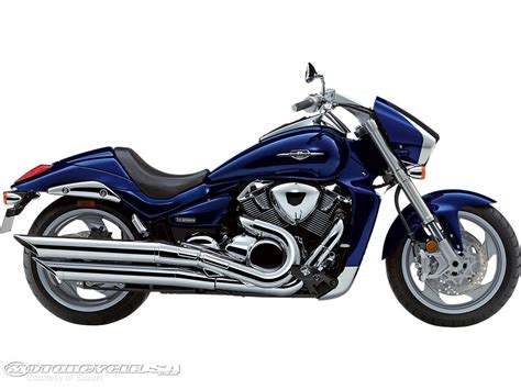 suzuki cruiser models  motorcycle usa