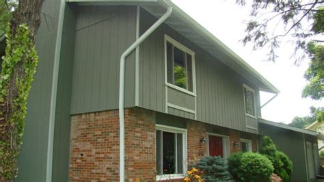 stucco vs hardie siding stucco vs hardie siding 28 images stucco siding express is synthetic or traditional stucco