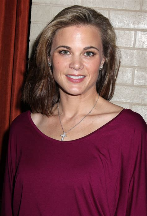 photos of y r phyllis new hairstyle and color 2015 gina tognoni is y r s new phyllis soap opera digest