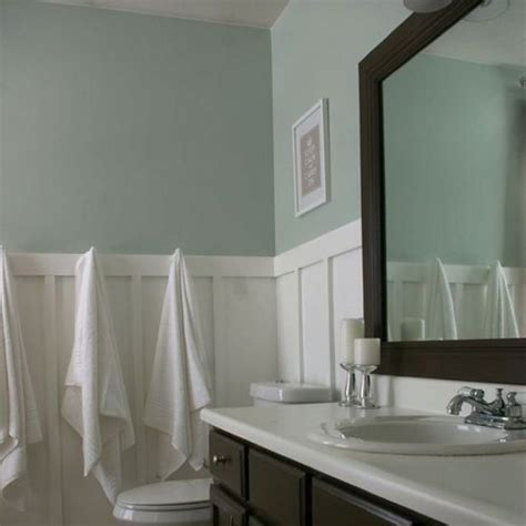 pin sherwin williams sea salt paint wonderful wallpaper on