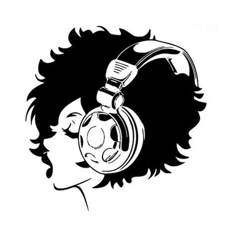 13 6cm 13 9cm fashion music headphones lips