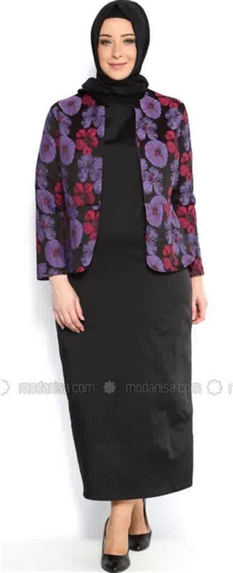 Model Baju Wanita Dewasa Gemuk 10 Model Baju Muslim Dewasa Ukuran Besar Terbaru 2016