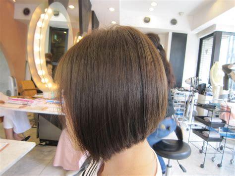 Japanese Hair Dresser by Hair Stylists Japanese Hair Salon Noise