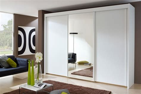 Rauch Imperial Wardrobes by Imperial Wardrobe