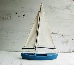 Sd6204 Sembo Block Ship Model Kapal model boat building in wood manual from selway fisher design sailboats