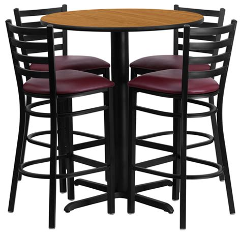 commercial bar stools and tables commercial bar stools for nightclubs restaurants