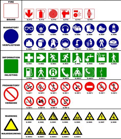 Logo Safety K3 By All Safety rambu k3 atau rambu safety pabrik rambu jual aksesoris
