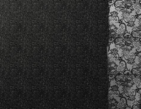 wallpaper black lace black metallic lace background black border lace
