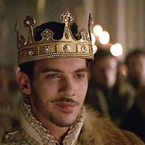 tudor king 2091 best the tudors images on the tudors