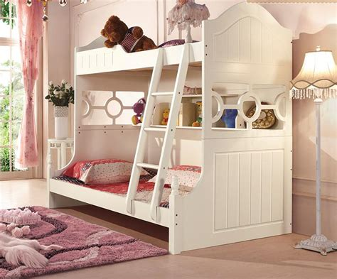 real princess bedroom online buy wholesale korean bedroom furniture from china