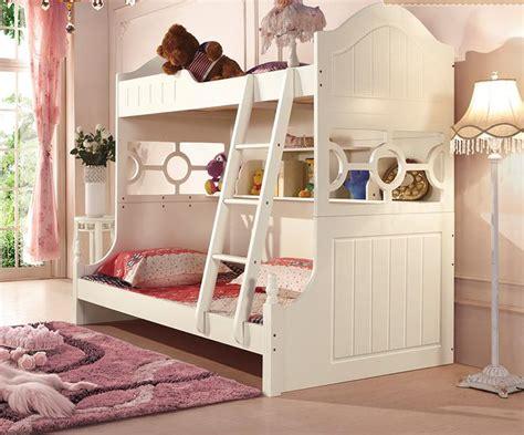 korean bedroom furniture buy wholesale korean bedroom furniture from china