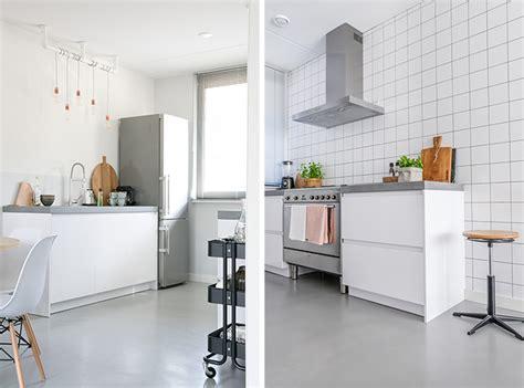 keuken uitzoeken thuis keukenl en keukenplank voor een stoere keuken