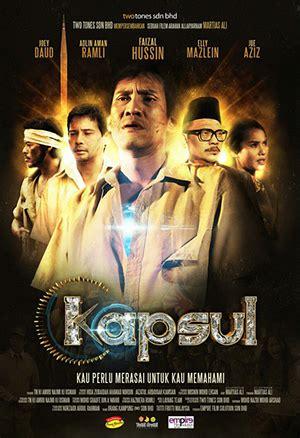 free download film perjuangan lebak membara kapsul full movie online kilang video